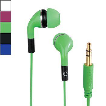 Hama FLIP Auriculares intraurales estéreo