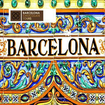 10% descuento en Tour Clásico de chocolate: Barcelona Gótica