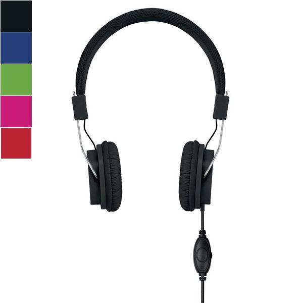Auriculares de Decibel Imagen
