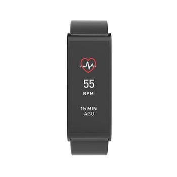 Reloj pulsera de actividad y frecuencia cardíaca de MyKronoz