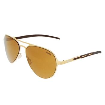 Gafas de sol tipo aviador GABRIEL de Sinner