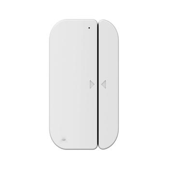 Sensor Wi-Fi para puertas y ventanas de Hama