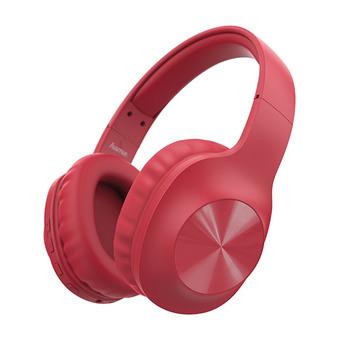 Auriculares Bluetooth CALYPSO da Hama
